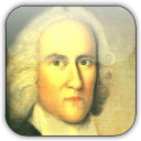 Quotations by Jonathan Edwards